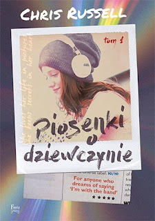 http://dominika-szalomska.blogspot.com/2017/06/164-przedpremierowo-recenzja-ksiazki.html