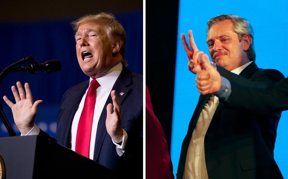 EE.UU. y Argentina compiten la presidencia del BID muy desigual