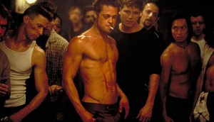 El club de la pelea 1999 HD 1080p Español Latino