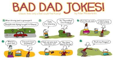 fun fathers day pics