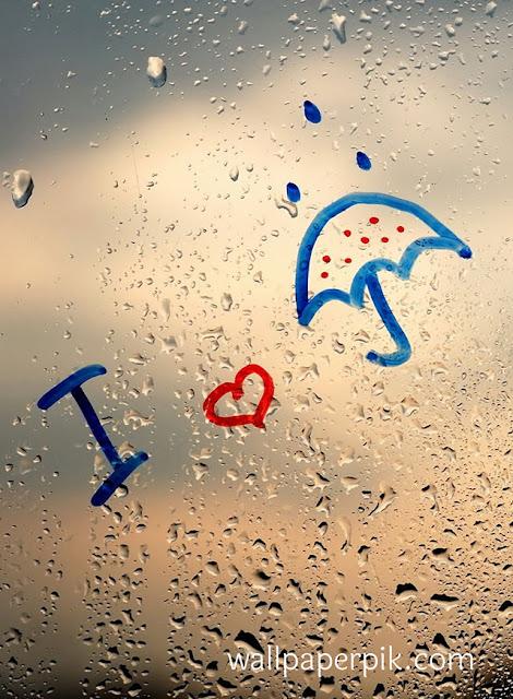 i स्वीट लव इमेज डाउनलोड love umbrela i love you image