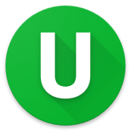 uFont style for Color OS