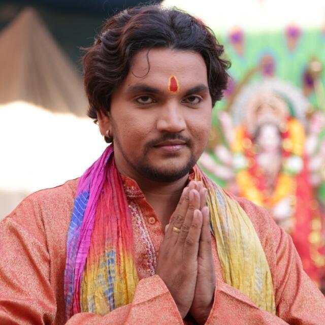 New Hindi Movei 2018 2019 Bolliwood: Gunjan Singh Upcoming Movies 2018, 2019 List & Release