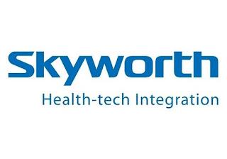 Loker Terbaru di EJIP PT. Skyworth Industry Indonesia Cikarang