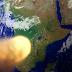 Gran asteroide pasará por su punto más cercano a la Tierra el 8 de marzo