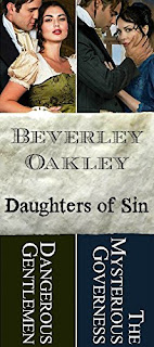 https://www.amazon.com/Daughters-Sin-Box-Set-Mysterious-ebook/dp/B01LQIR74G/ref=la_B01HOFCS8K_1_15?s=books&ie=UTF8&qid=1503266062&sr=1-15&refinements=p_82%3AB01HOFCS8K