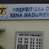 Bloqueios continuam no repasse do dia 10 e pagamento de Novembro de parte dos Servidores e provisórios da prefeitura de Sena continua atrasado