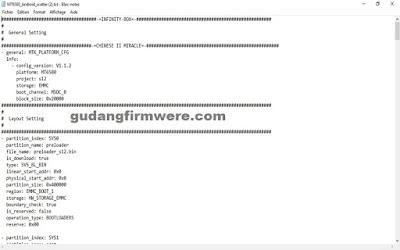 Buka FRP bypass Vivo Y93s google account