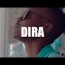 VIDEO | Dira Ft. Country boy - kwani vipi | Download