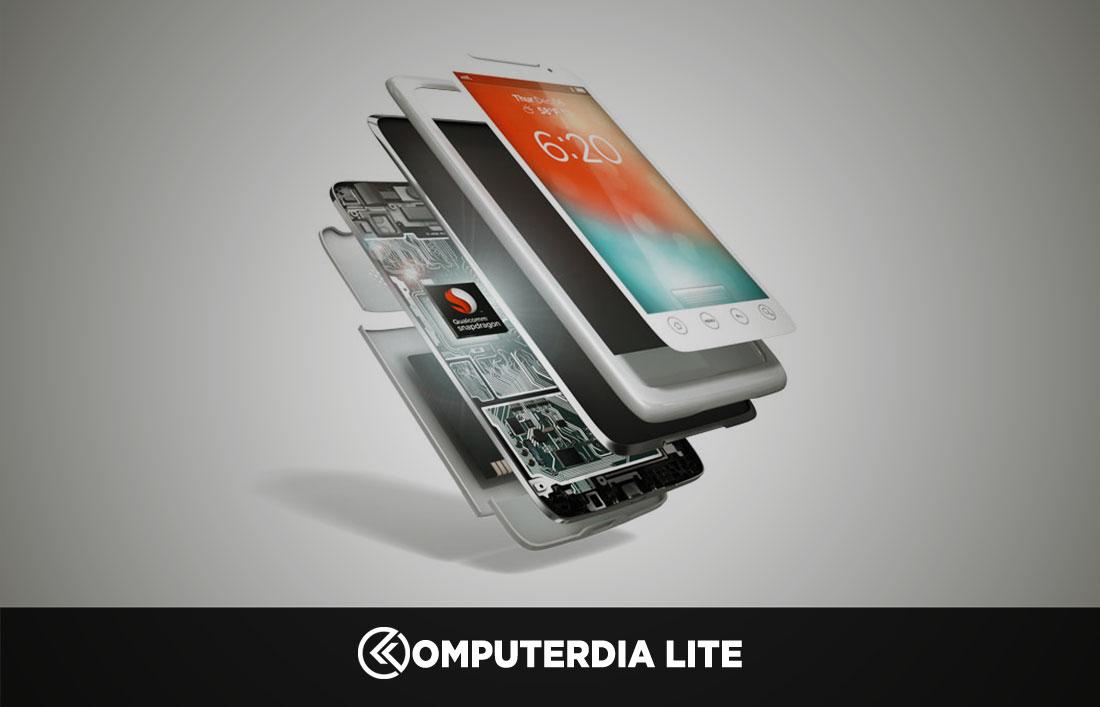 Perlengkapan Alat Software Yang Dibutuhkan Teknisi Ponsel Service HP