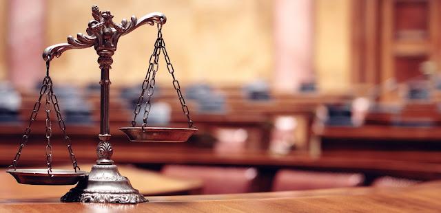 Reglamento y abogados
