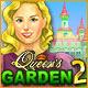 http://adnanboy.blogspot.ba/2015/04/queens-garden-2.html