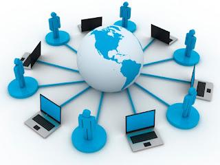 Sayfa içeriği :Backlink Nedir, Ne İşe Yarar ve Ücretli Ücretsiz Backlinkler Backlink Nedir? Backlink Alma ve Backlink Sorgulama Nasıl Yapılır Backlink Nedir? Backlink Çalışması Nasıl Yapılır? Backlink Nedir? Ne İşe Yarar? Backlink Nedir, Nasıl Uygulanmalıdır? Backlink Nedir ve Hangi Sitelerden Link Alınır? Backlink Nedir? Bedava Backlink Veren Siteler Nasıl Backlink Kazanabilirim?