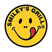 أسعار منيو وفروع ورقم مطعم سمايلز جريل