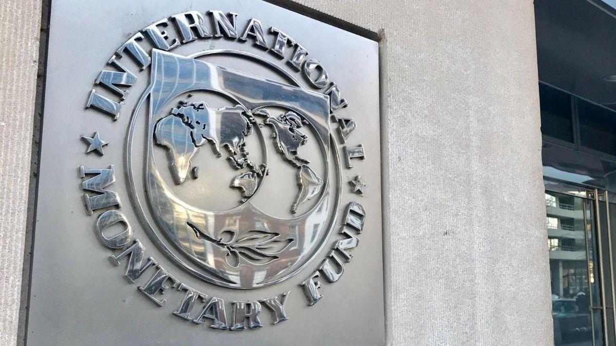 El FMI aprobó un plan multimillonario para ayudar a los países por la pandemia: Argentina recibiría USD 4.300 millones extra