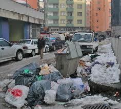 çöp atmak ile ilgili görsel sonucu