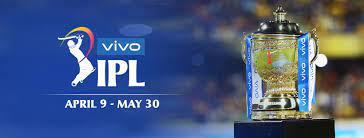 IPL sports.