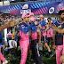 IPL 2021: ராஜஸ்தான் ராயல்ஸ், பஞ்சாப் கிங்ஸ் அணிகள் மோதல்
