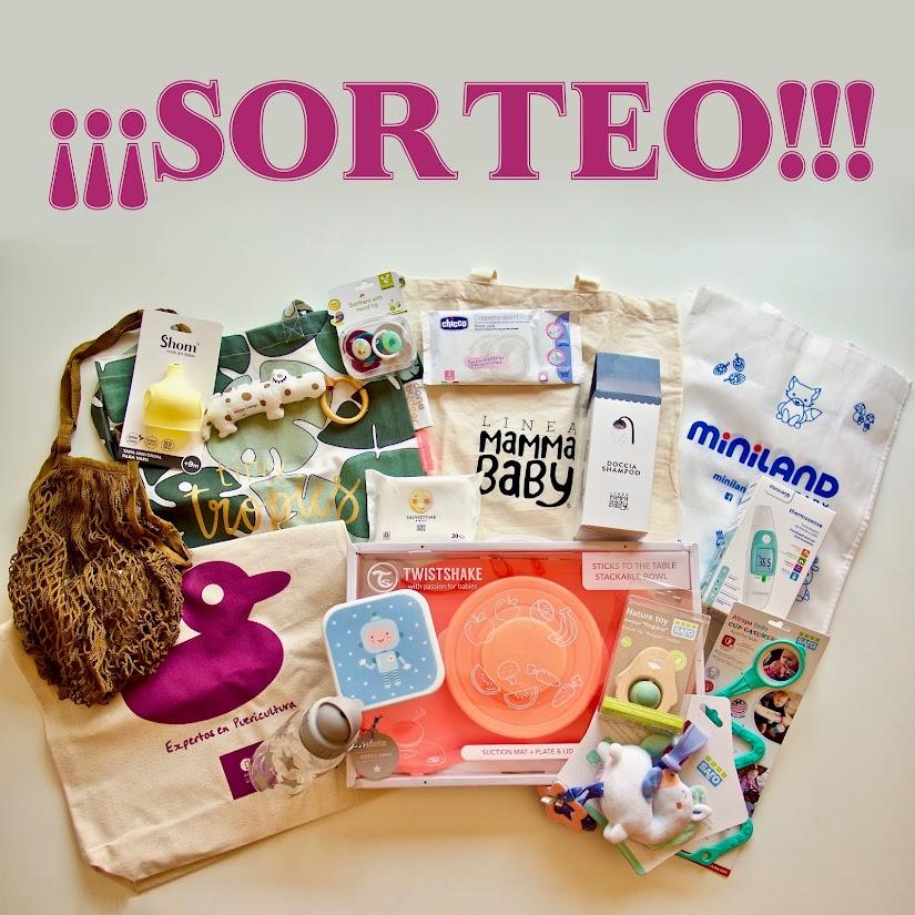 https://www.nosinmishijos.com/search/label/Puericultura%20Madrid
