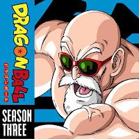 Download Dragon Ball Season 3