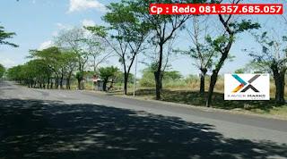 Jual Tanah Citraland Surabaya, Level Tanah Tinggi, Lokasi Strategis, CP 081.357.685.057