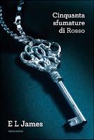 http://www.goodreads.com/book/show/15723119-cinquanta-sfumature-di-rosso