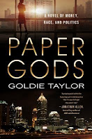 https://www.goodreads.com/book/show/37638335-paper-gods?ac=1&from_search=true