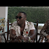 VIDEO | Rich Mavoko - Babilon | Download