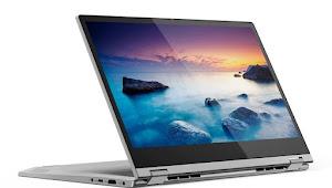 Lenovo c340 Laptop Berkualitas