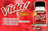 Vida Maxx-Heart-friendly food supplement