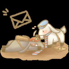 Postman MBEE 2