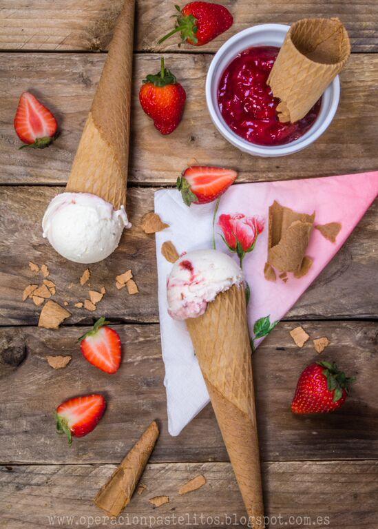 helado-yogur-fruta