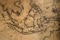 Dalam Penulisan Sejarah Yang Paling Dirugikan Adalah Umat Islam
