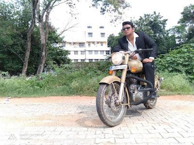 Abhishek Sharma 2