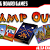 Enjoy the Great Outdoors with Camp Out