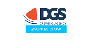 Available seafarers jobs, seaman direct hire, seaman job vacancy 2019