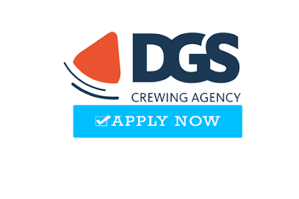 Career Officer, Engineer For Bulk Carrier and Container Vessels (Worldwide Jobs)