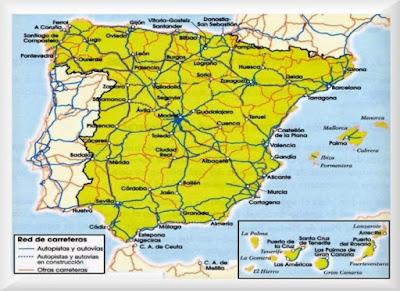 https://anacob.wordpress.com/2016/04/11/practica-resuelta-mapa-red-de-carreteras-tema-16-los-transportes/