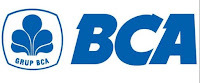 Daftar Lowongan Kerja Bank BCA Mojokerto Terbaru 2020 - Loker Bank Terbaru Mojokerto