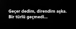 Ozan Doğulu & Hande Ünsal Derdim Çok Şarkı Sözleri