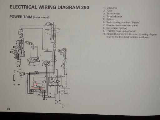 DIAGRAM] Volvo Penta Trim Gauge Wiring Diagram FULL Version HD Quality Wiring  Diagram - HASSEDIAGRAM16.ANNAMEACCI.IT | Volvo Trim Gauge Wiring Diagram |  | Anna Meacci