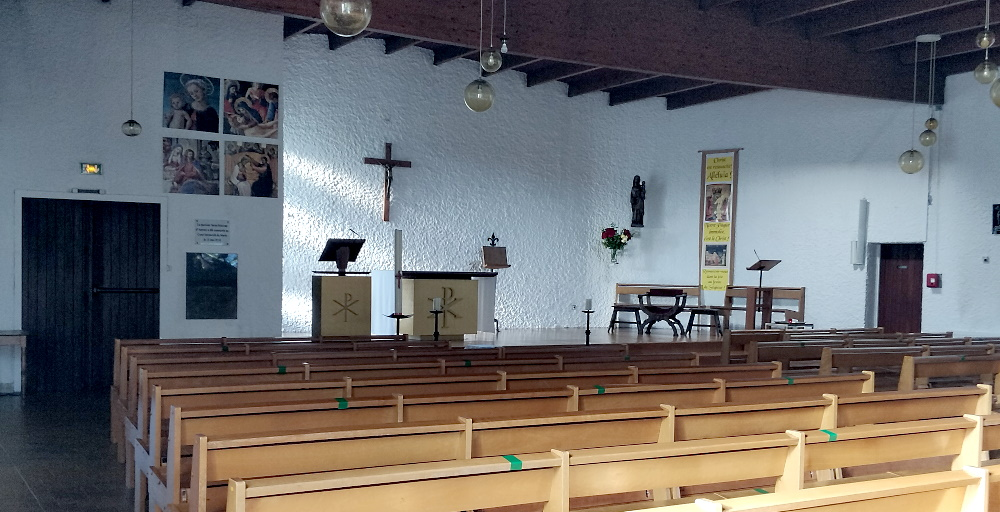 https://www.saintmaximeantony.org/2020/05/une-reprise-progressive.html