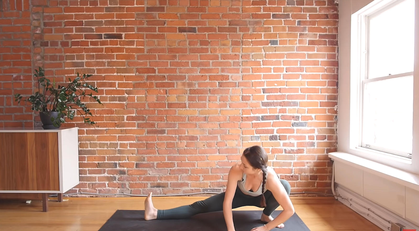 50 Yoga Poses to Improve Hip Flexibility   Yoga with Kassandra Blog