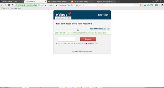 merrybet.com