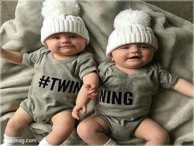 صور اطفال جميلة 9 | Beautiful baby photos 9