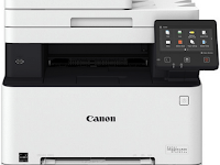 Canon imageCLASS MF632Cdw Driver Download For Windows, Mac, Linux