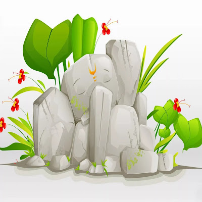 Happy Vinayaka Chaturthi