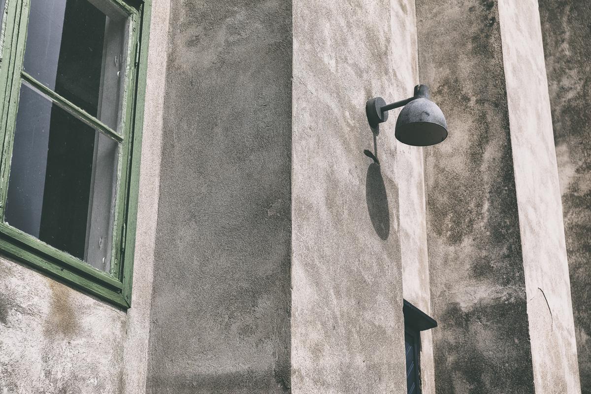 Helsinki, Visithelsinki, myhelsinki, travelfinland, the best of finland, suomi, Finland, summer, kesä, meri, saaristo, veneily, boat, island, islands, ocean, sea, valokuvaaja, visualaddictfrida, Frida Steiner, Visualaddict, photographer, photographerlife, Harakka, Harakansaari, luonto, nature, luontokuva, naturephotography