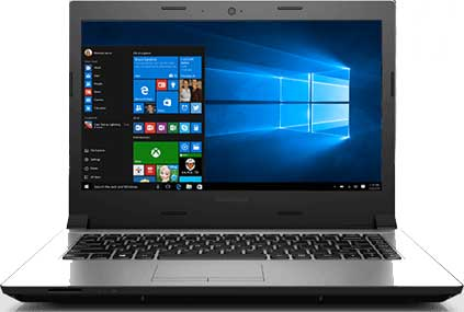 lenovo-laptop-ideapad-305-14IBD