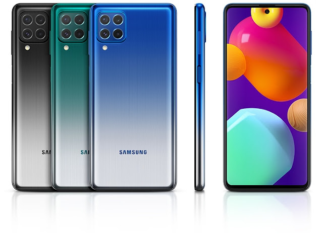 best-samsung-galaxy-phone-buy-in-KSA